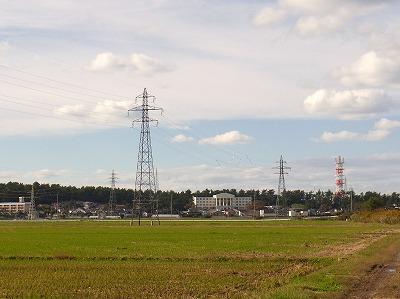 20101029_鉄塔_03