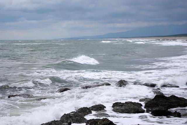 20101116_湯野浜