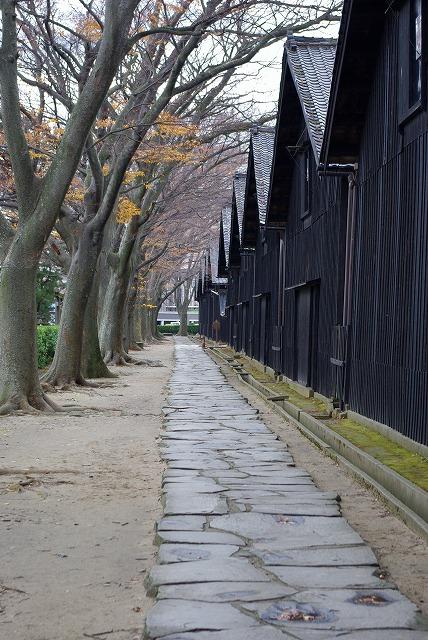 20101116_山居倉庫