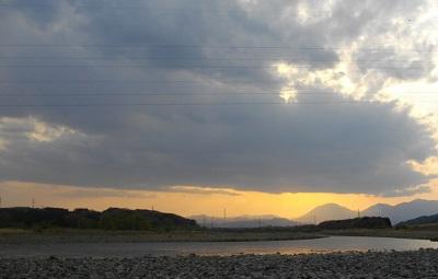 20140413鬼怒川