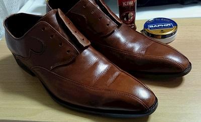 20140614革靴