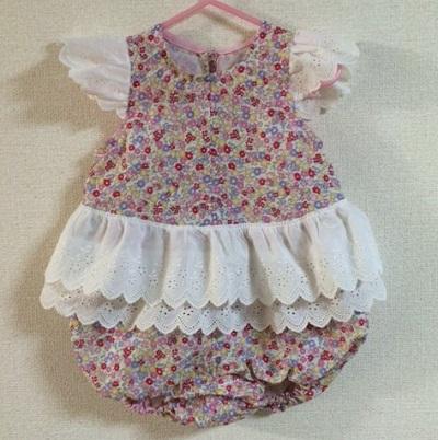 20140622洋服