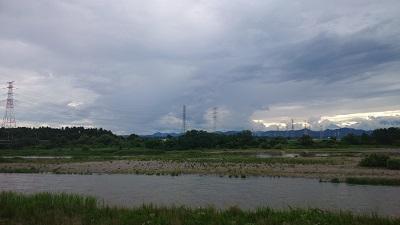 20140629鬼怒川