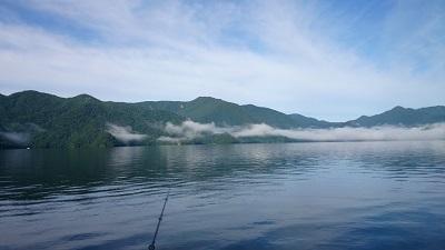 20140706中禅寺湖