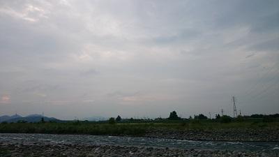 20140713鬼怒川