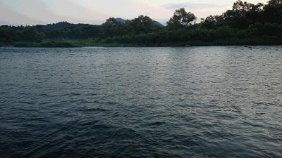 20140803鬼怒川