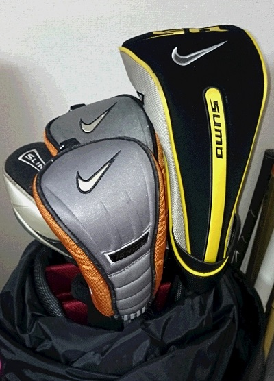 20140809ゴルフ