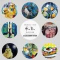 水玉宣伝画像_730*730px