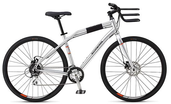 bike_4112.jpg