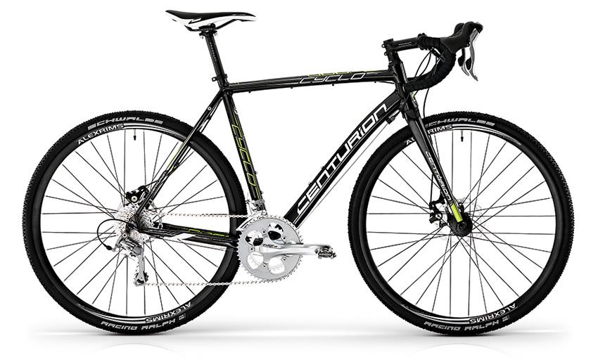 l_cyclocross2000_2014042400143761b.jpg