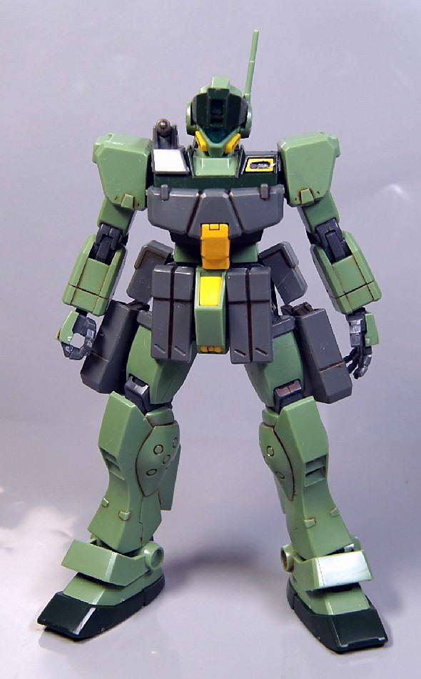 HG-GM_SNIPER-K9-1.jpg