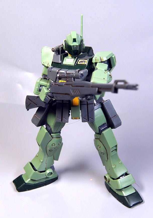 HG-GM_SNIPER-K9-10.jpg