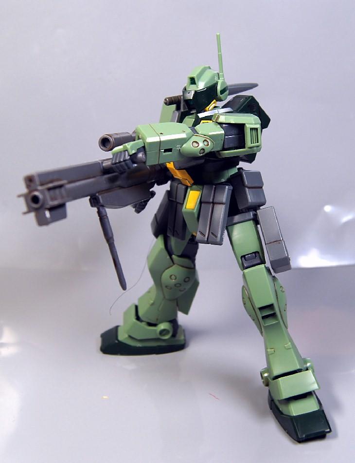 HG-GM_SNIPER-K9-11.jpg