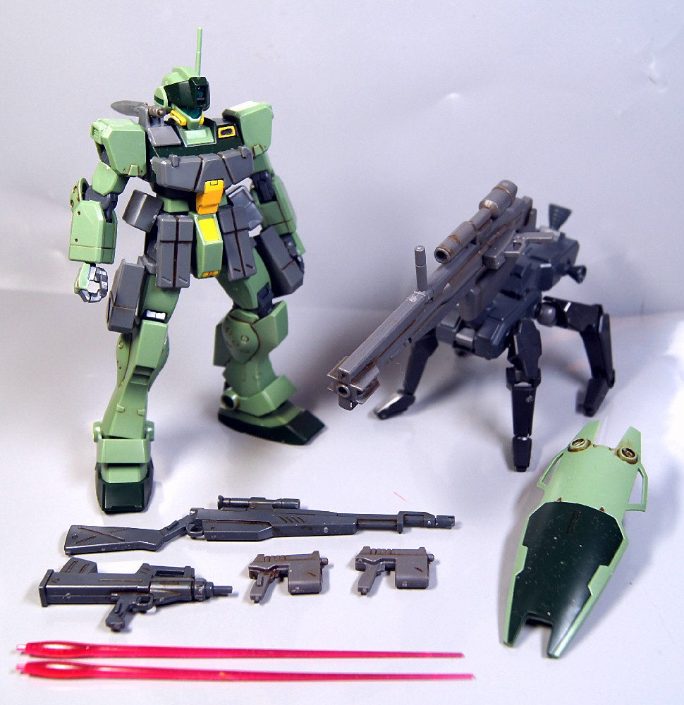 HG-GM_SNIPER-K9-117.jpg