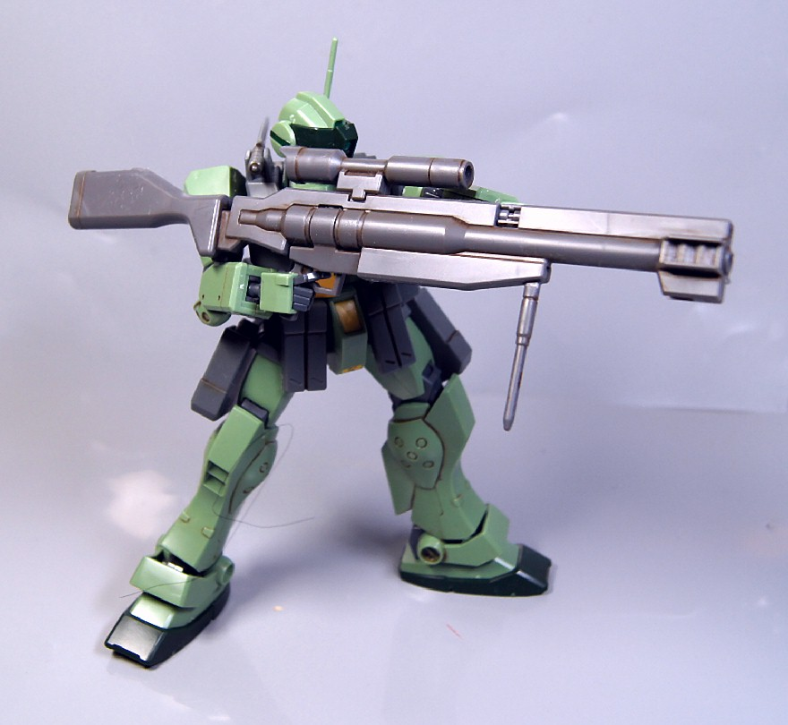 HG-GM_SNIPER-K9-12.jpg