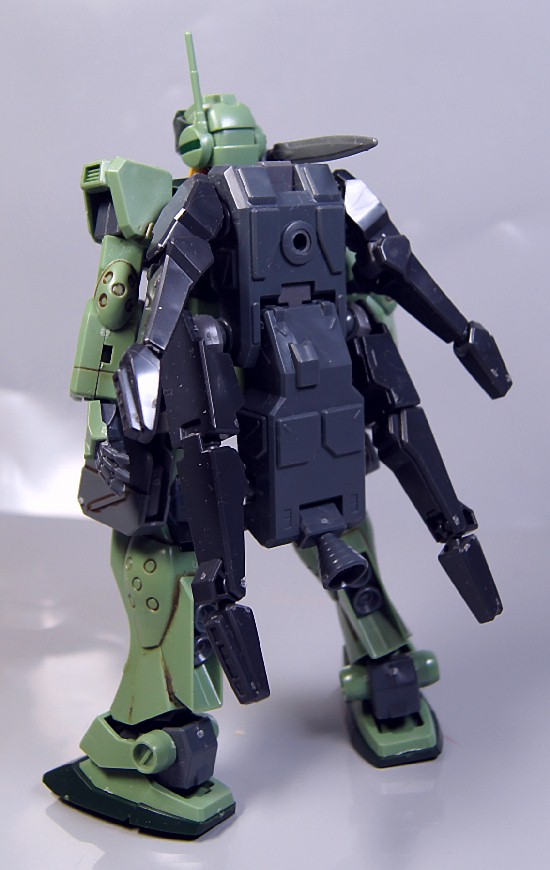 HG-GM_SNIPER-K9-15.jpg