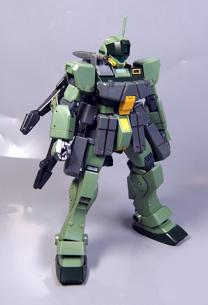 HG-GM_SNIPER-K9-16.jpg