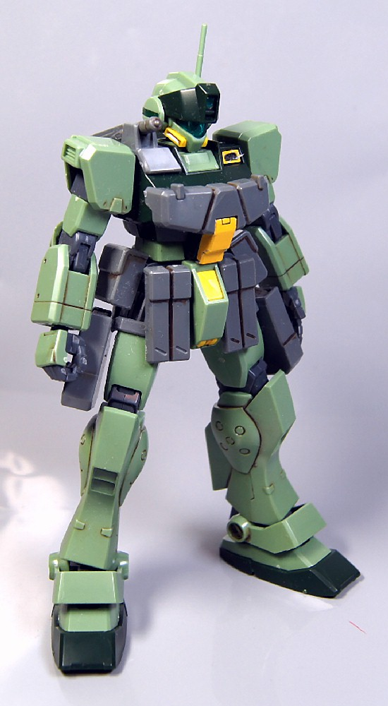 HG-GM_SNIPER-K9-2.jpg