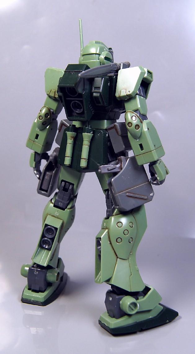 HG-GM_SNIPER-K9-3.jpg