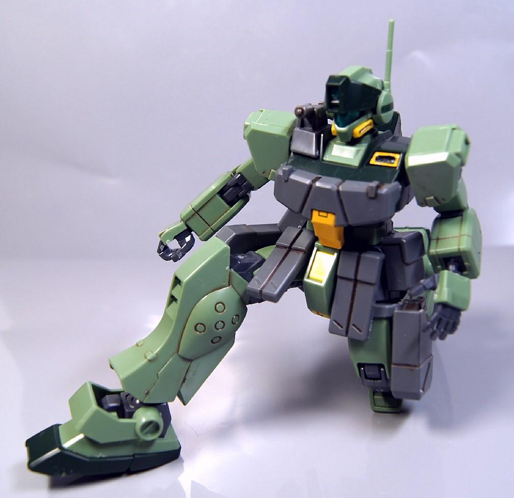 HG-GM_SNIPER-K9-4.jpg