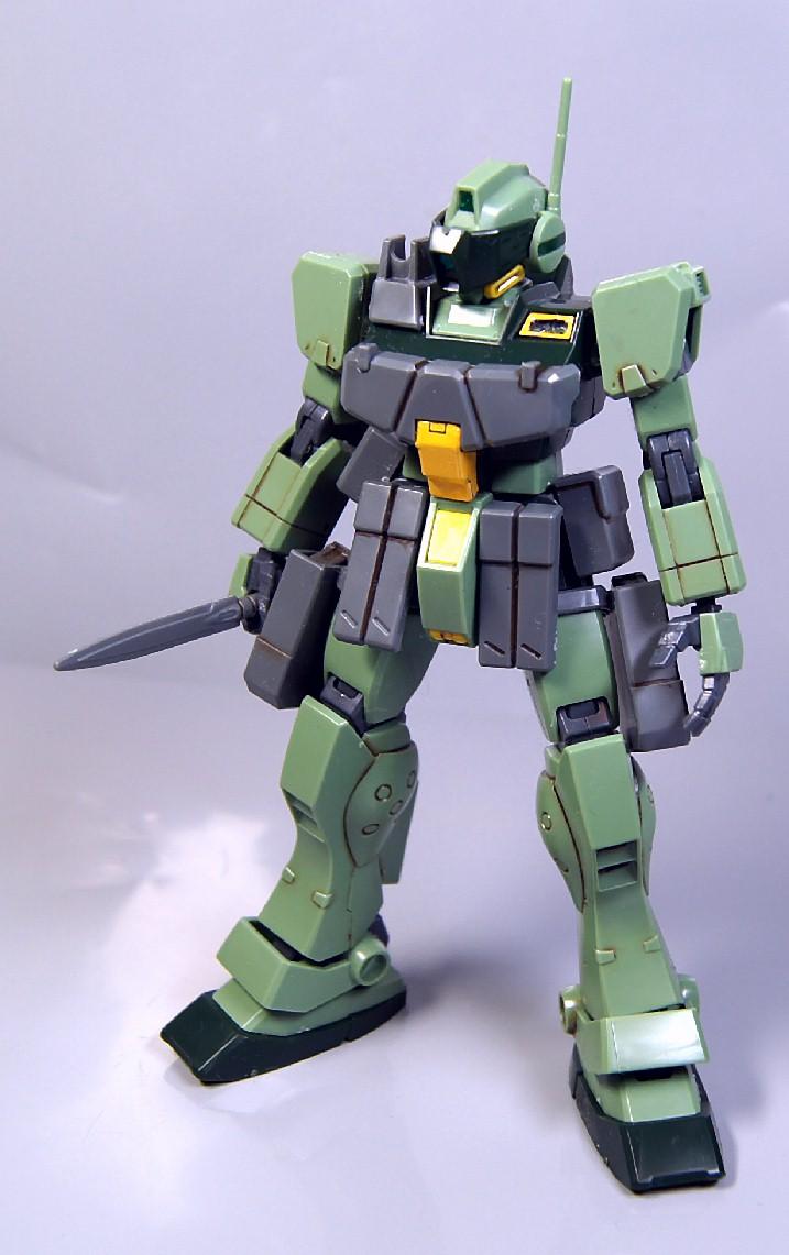 HG-GM_SNIPER-K9-5.jpg