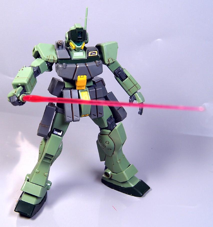 HG-GM_SNIPER-K9-6.jpg