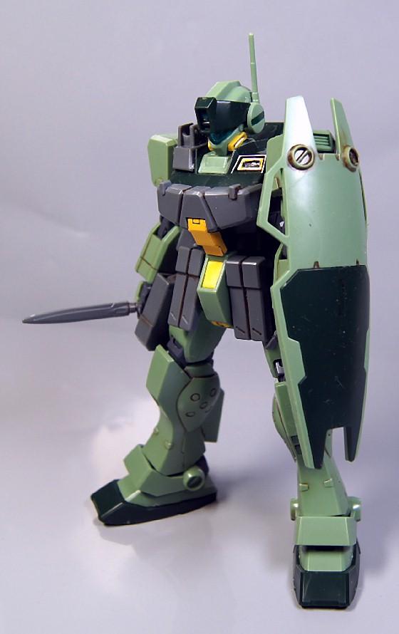 HG-GM_SNIPER-K9-7.jpg