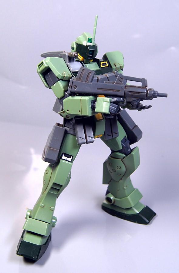 HG-GM_SNIPER-K9-8.jpg