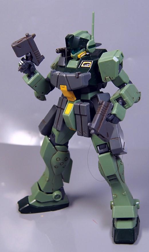 HG-GM_SNIPER-K9-9.jpg