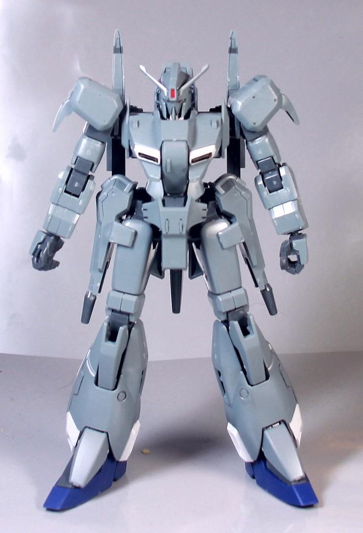 HG-Z_PLAS-UC-1.jpg