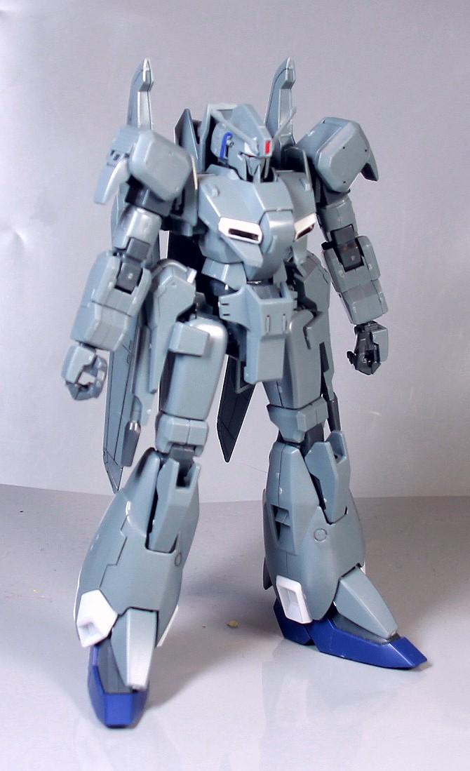 HG-Z_PLAS-UC-2.jpg