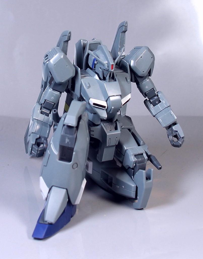 HG-Z_PLAS-UC-4.jpg
