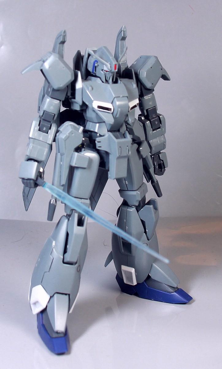 HG-Z_PLAS-UC-5.jpg