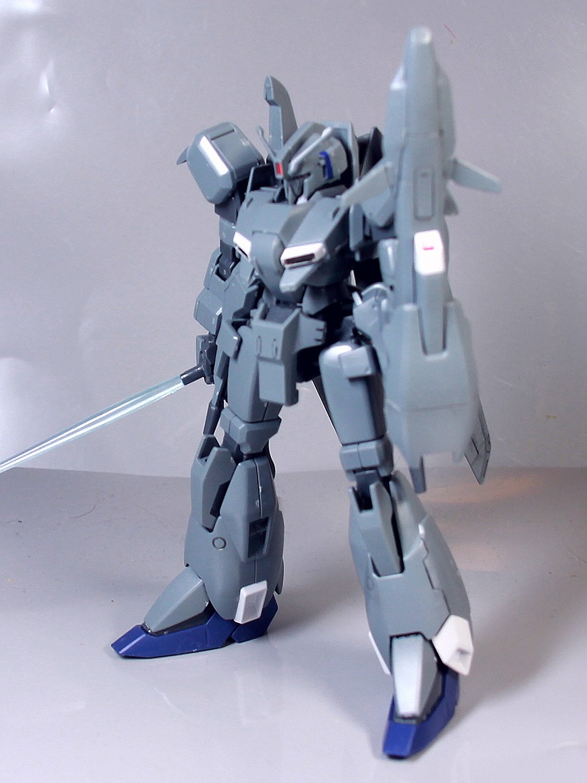 HG-Z_PLAS-UC-6.jpg