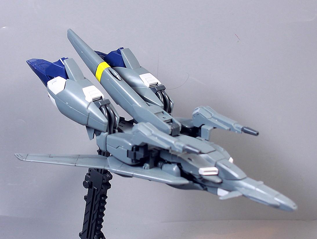 HG-Z_PLAS-UC-8.jpg