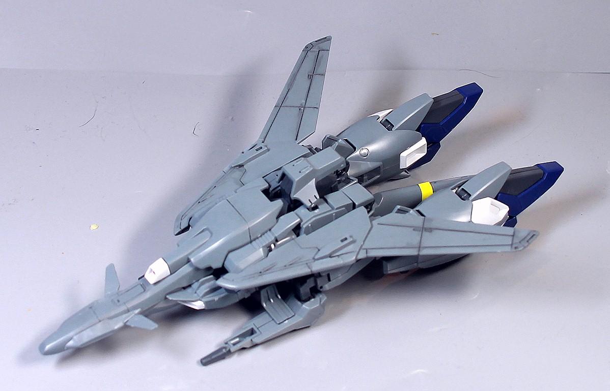 HG-Z_PLAS-UC-9.jpg