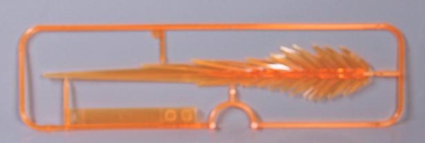 MG-TURN_X-13.jpg