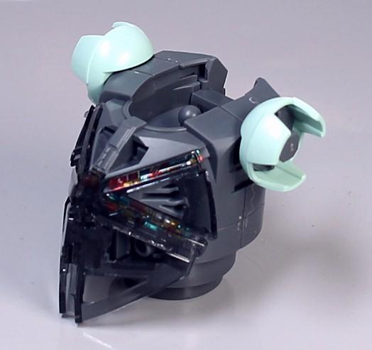 MG-TURN_X-27.jpg