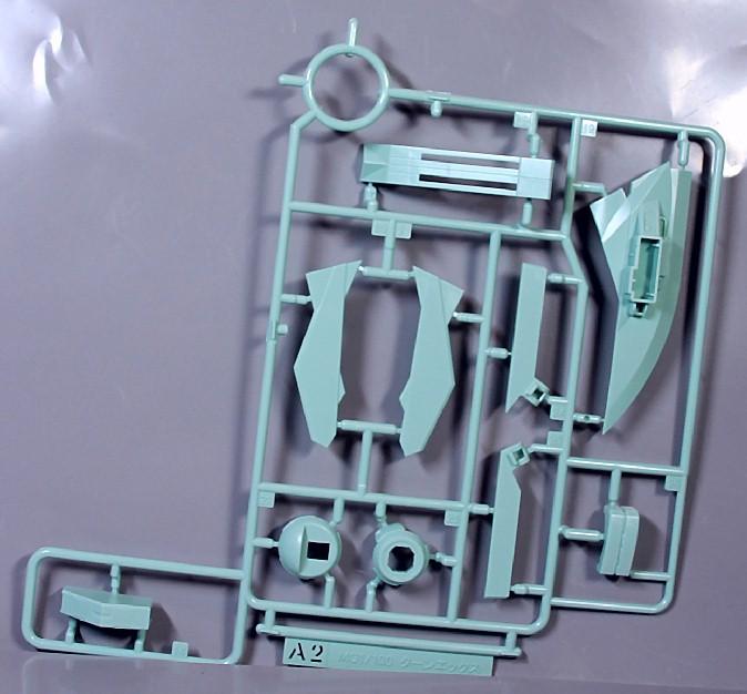 MG-TURN_X-3.jpg