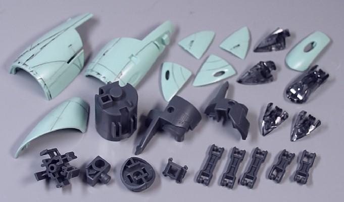 MG-TURN_X-50.jpg