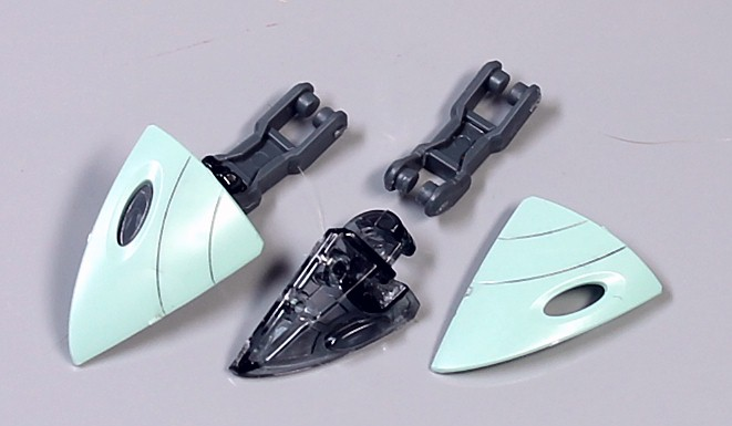 MG-TURN_X-52.jpg