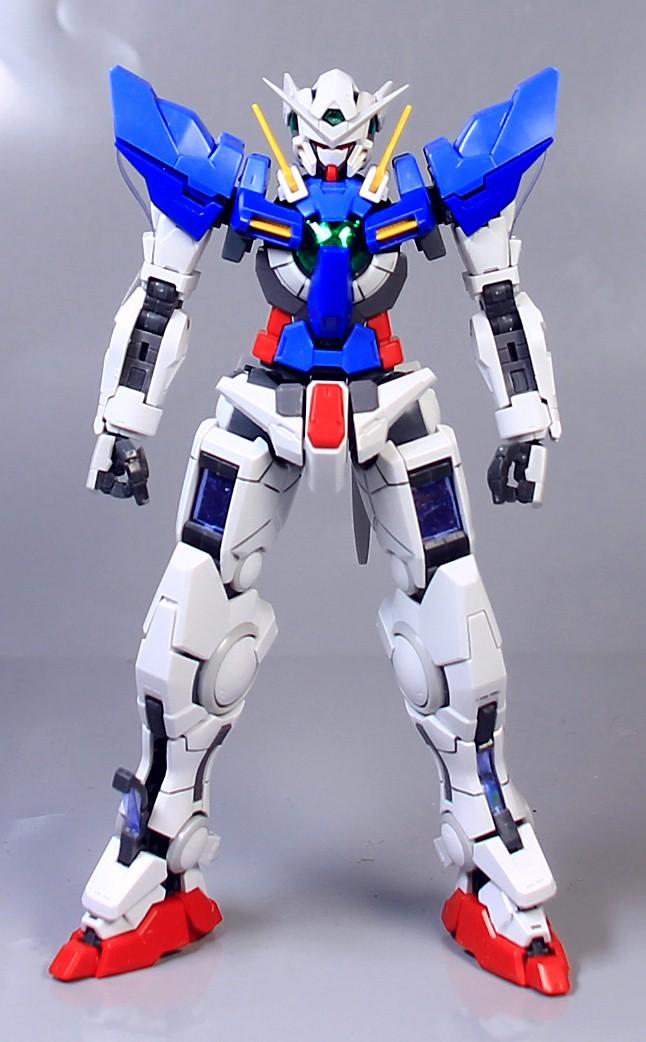 RG-GUNDAM_EXIA-101.jpg