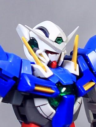 RG-GUNDAM_EXIA-103.jpg