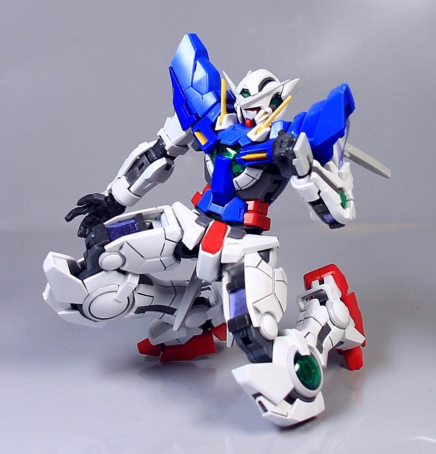 RG-GUNDAM_EXIA-104.jpg