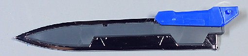 RG-GUNDAM_EXIA-110.jpg