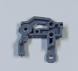 RG-GUNDAM_EXIA-111.jpg