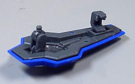 RG-GUNDAM_EXIA-113.jpg