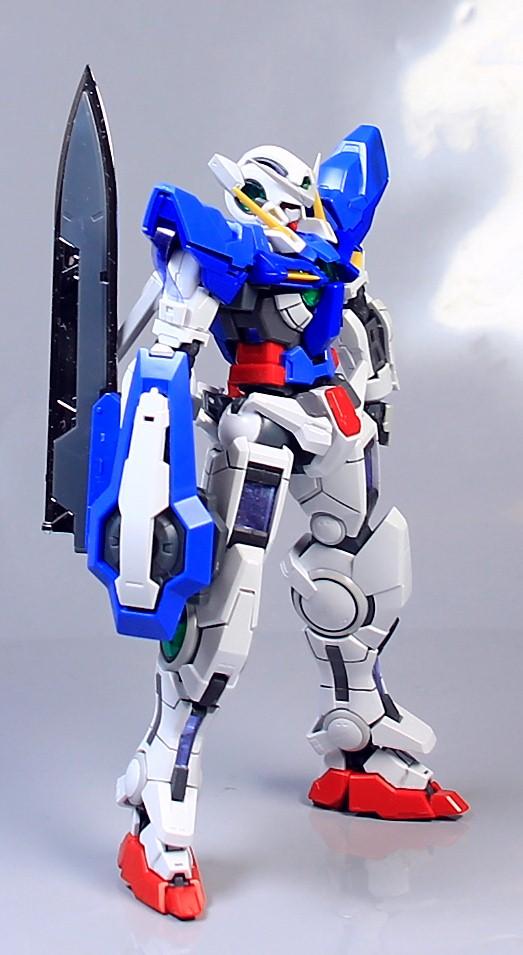 RG-GUNDAM_EXIA-114.jpg
