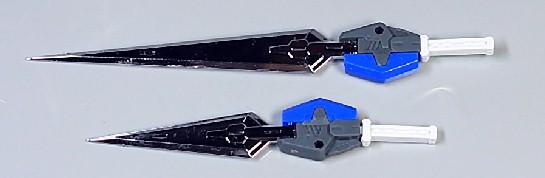 RG-GUNDAM_EXIA-117.jpg
