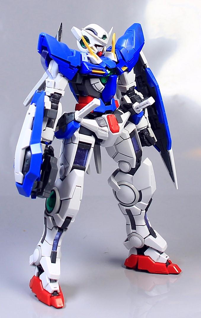 RG-GUNDAM_EXIA-122.jpg
